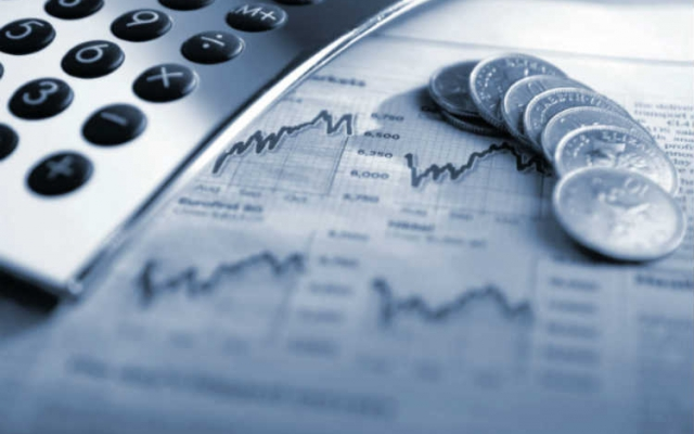 Fiscale tips liquidatiebelasting