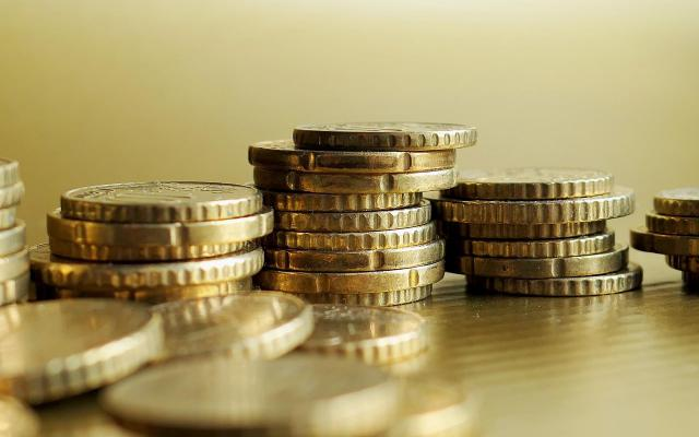 Fiscale tips accountant boekhouder fiscaalvriendelijk