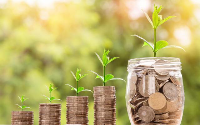 Fiscale tips accountant boekhouder investeringsaftrek