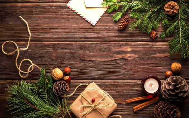 Fiscale tips accountant boekhouder investeringsaftrek kerst