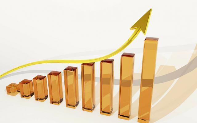 Fiscale tips accountant boekhouder dividend tantieme