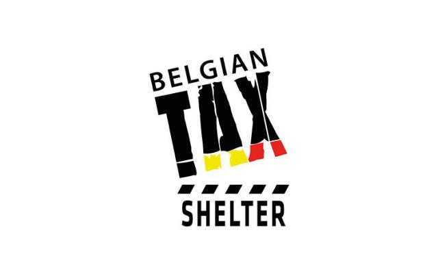 Fiscale tips accountant boekhouder tax shelter Belgie