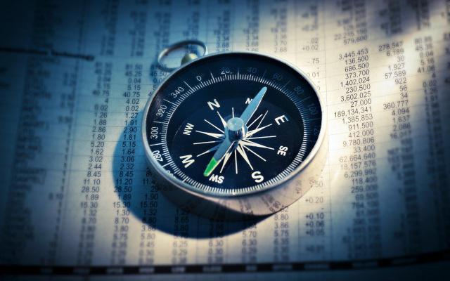Fiscale tips accountant boekhouder effecten effectentaks nieuw