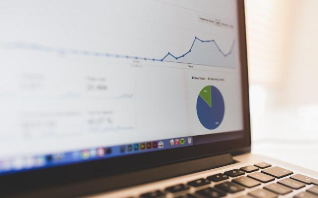 Fiscale tips accountant boekhouder investeringsaftrek corona