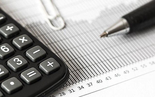 Fiscale tips accountant boekhouder tarief vennootschapsbelasting