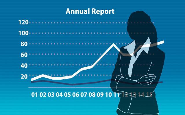 Fiscale tips accountant boekhouder jaarrekening 2020